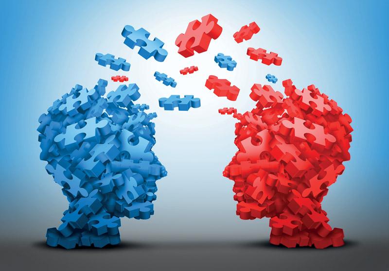 Procédure avec négociation et dialogue compétitif