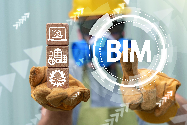 Structurer une opération de travaux en BIM dès la phase de programmation